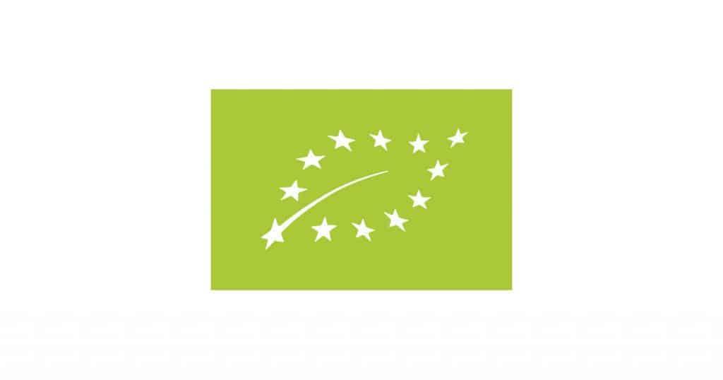 BIO Zertifikat für Oligri
