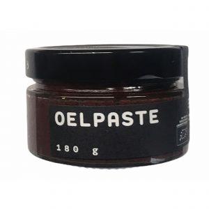 OELIVEBN Bio Oliven Paste 180g