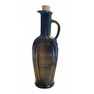 Oligri Öl Essig Flasche 250 ml