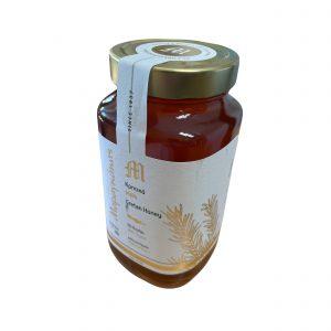 Thymian Honig 950g Maragkakis