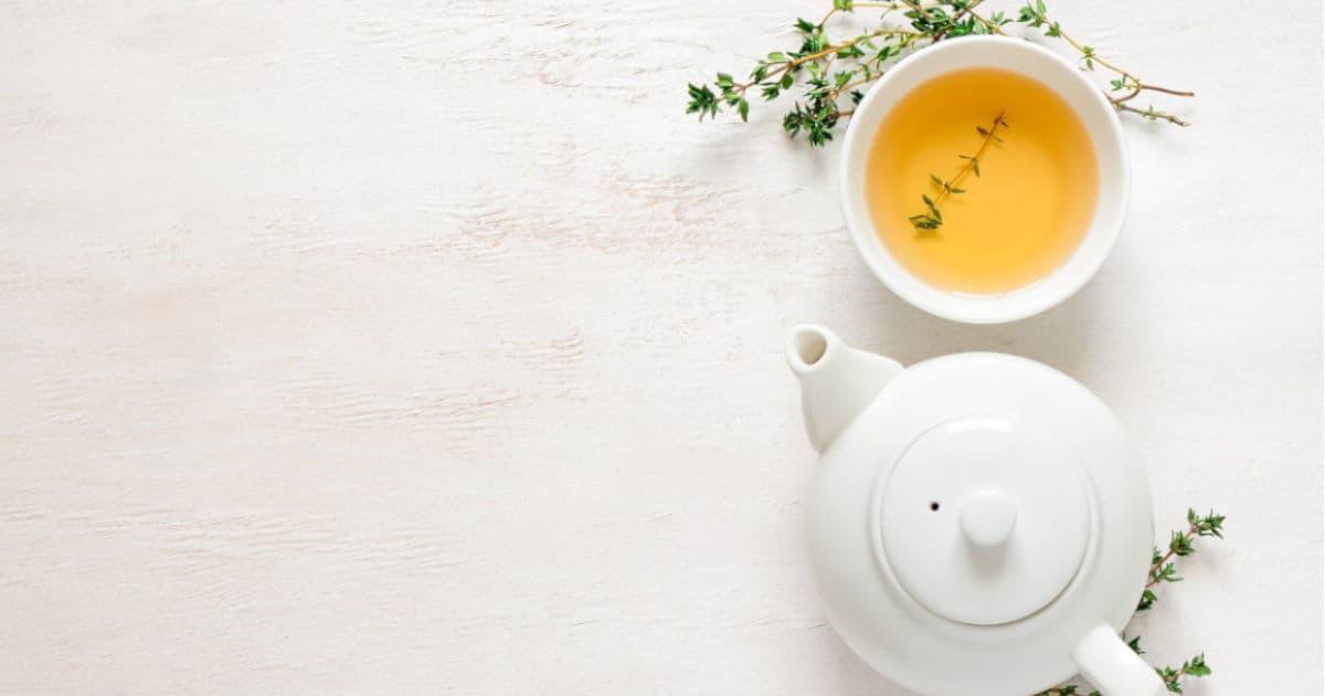 Kategorie Tee